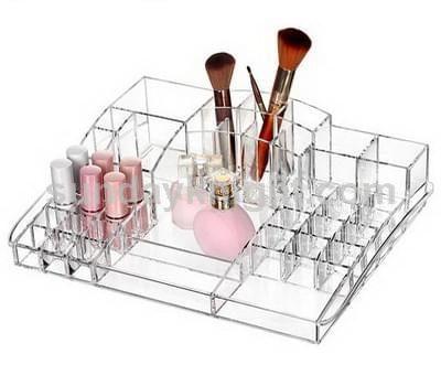 Lipstick stands for sale SKMD-030