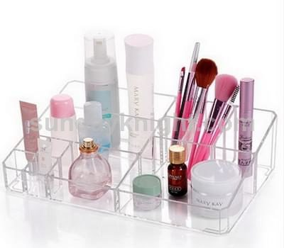 Cheap makeup organizer SKMD-035-1