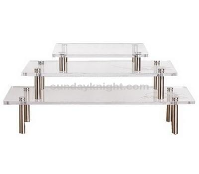 Monitor stand manufacturers