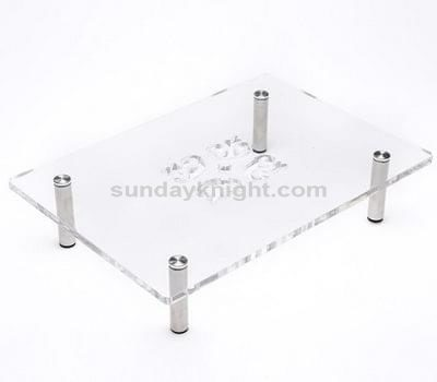 Monitor stand suppliers