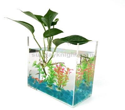 SFT-015 Aquarium