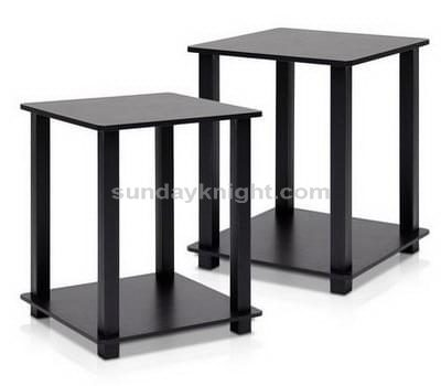 acrylic furniture 1-1