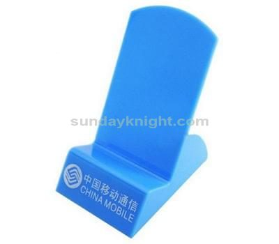 SKOT-037-1 Acrylic mobile phone stand