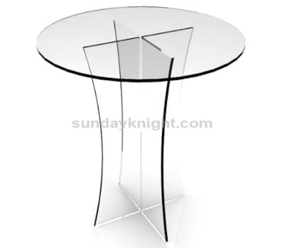 acrylic furniture 1