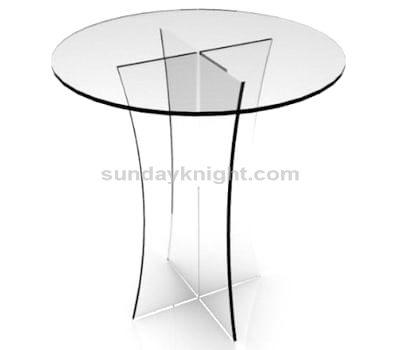 acrylic furniture 1