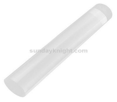 Acrylic rod manufacturers