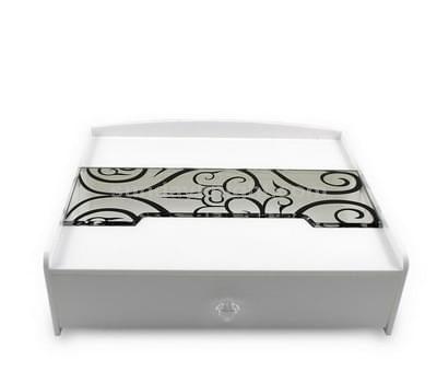 SKMD-055-2 Makeup drawer box