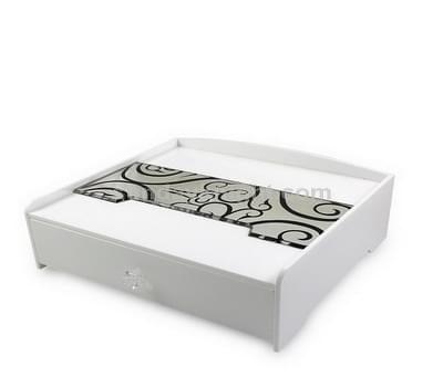SKMD-055-3 Makeup drawer box