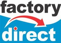 acrylic factory direct sales