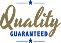 quality guaranteed for acrylic display stands