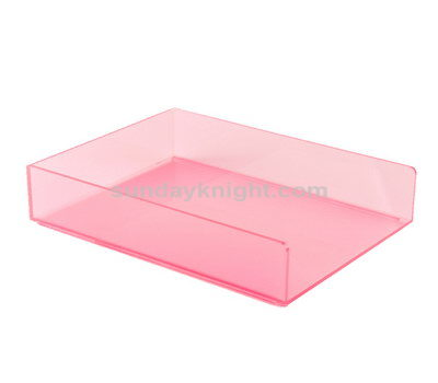 SKBH-066-1 Office filing trays