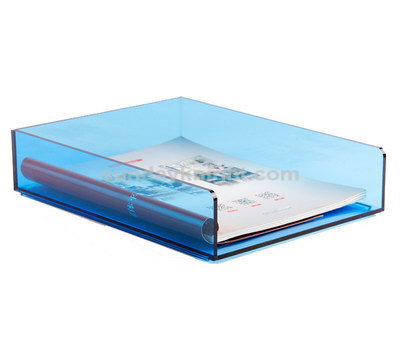 SKBH-066-3 Office filing trays