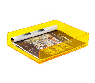 SKBH-066-4 Office filing trays