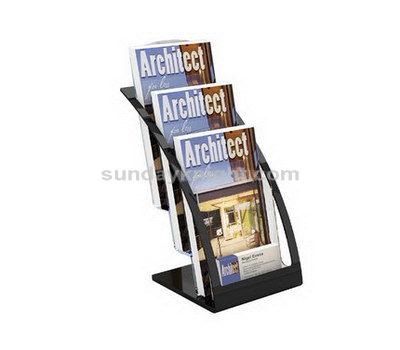 SKBH-067-2 Multiple brochure holder
