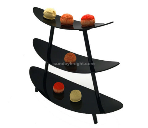 SKFD-065-1 Macaron stand