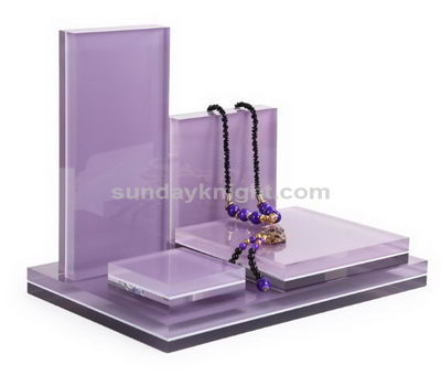 Single Ring Stands Jewellery Displays
