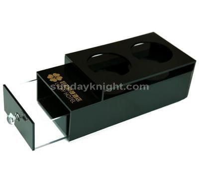 SKOT-066-1 Wholesale acrylic hotel supplies