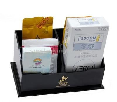 SKOT-067 Acrylic hotel equipment