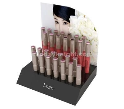 Lipstick display manufacturers