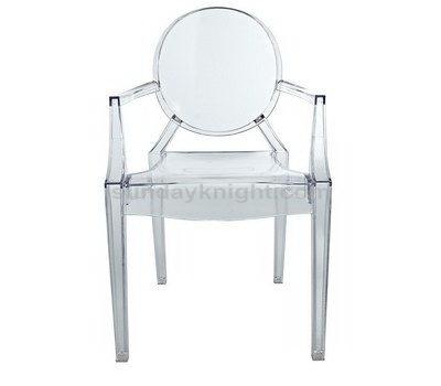 mini ghost chairs