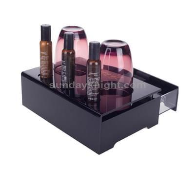 SKOT-079-2 Acrylic bathroom accessories