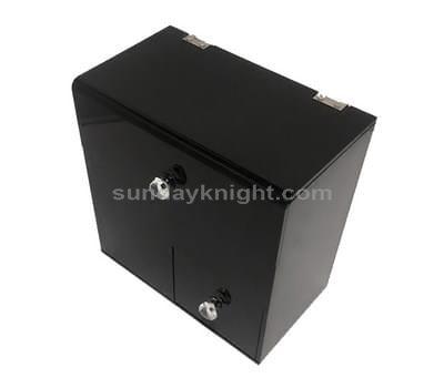SKAB-103 Acrylic box organizer