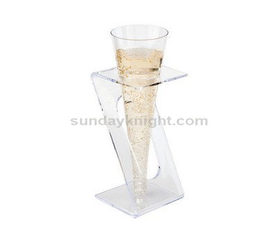 Cone stand holder