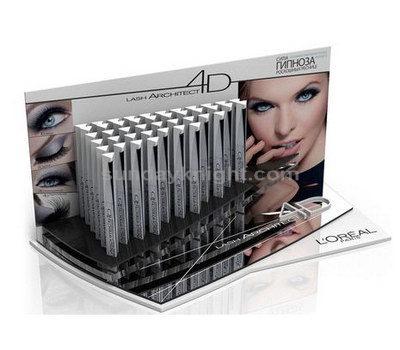 Makeup display manufacturers