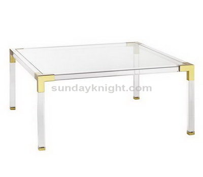 Acrylic furniture manufacturers