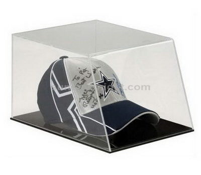 Buy acrylic display box