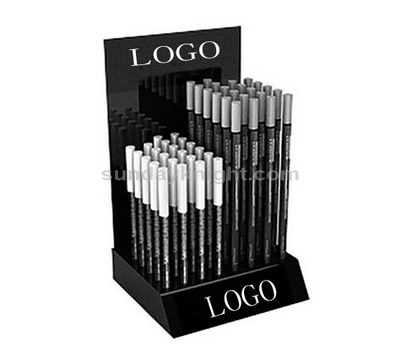 eyebrow pencil display