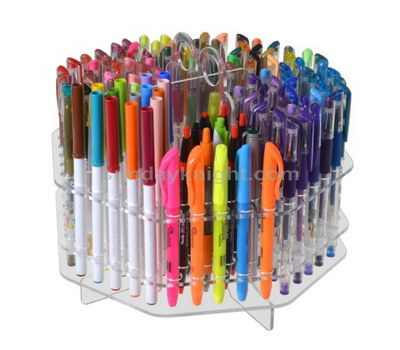 SKOT-113-1 Acrylic pen display