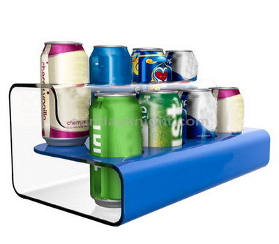 Drink display stand