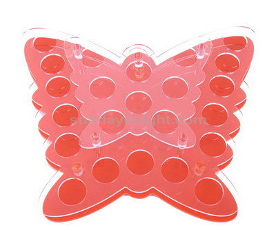 SKMD-170-1 Butterfly shaped makeup display