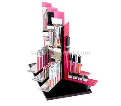Promotional display stands