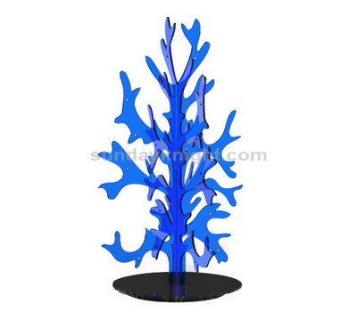 SKOT-125-1 Acrylic tree decorations