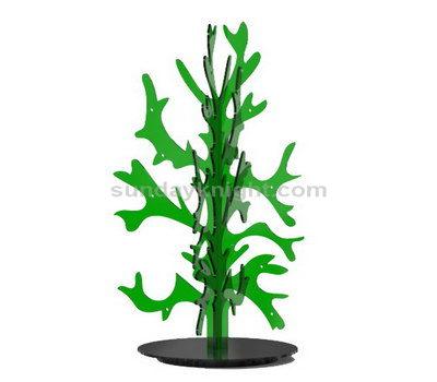 SKOT-125-2 Acrylic tree decorations