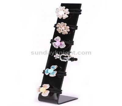 SKJD-097-32 Hairpin acrylic display stands