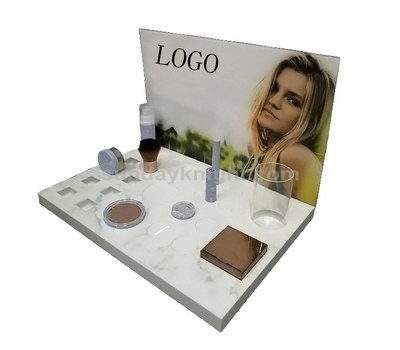 Makeup stand suppliers