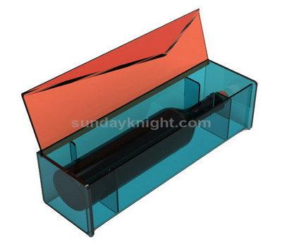 SKAB-172-1 Acrylic gift box