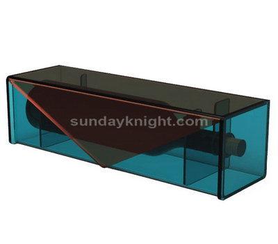 SKAB-172-2 Acrylic gift box