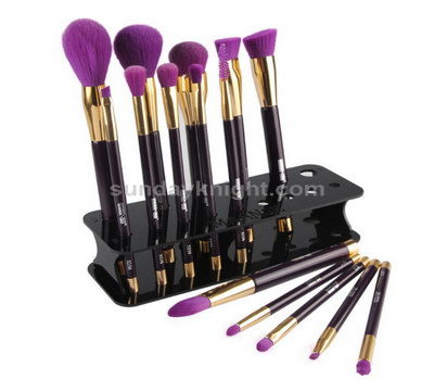 SKMD-271-3 Cosmetic brush holder