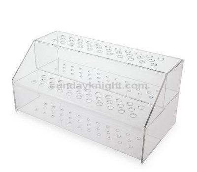 SKOT-224-1 Clear acrylic pen display
