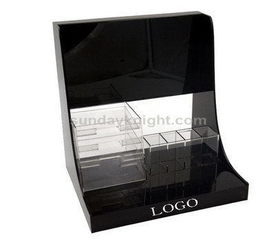 Custom perspex display stands