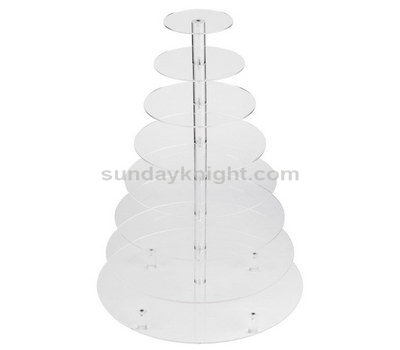Cupcake display stands wholesale