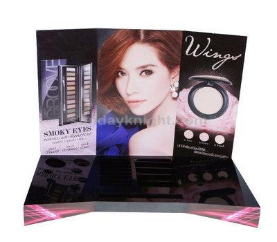 Makeup displays wholesale
