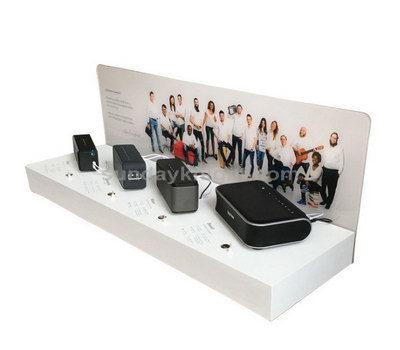 Best speakers display stand