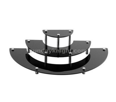 SKWD-132-1 Buffet risers