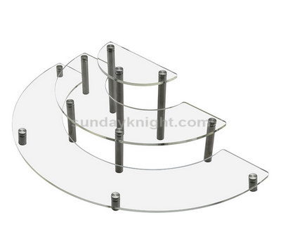 SKWD-132-4 Buffet risers