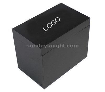 SKMD-309-1 Acrylic lash box